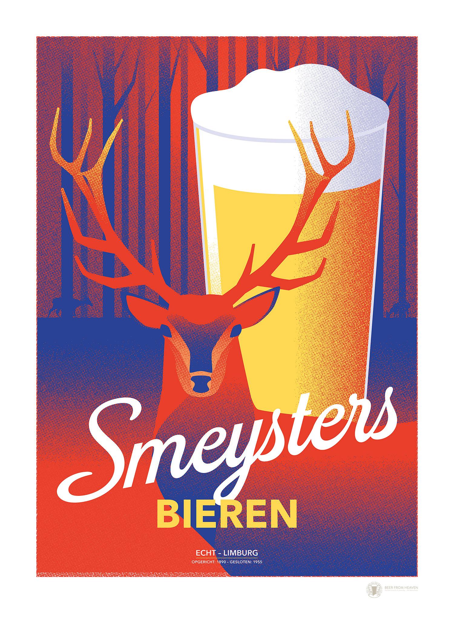 Smeijsters_bieren