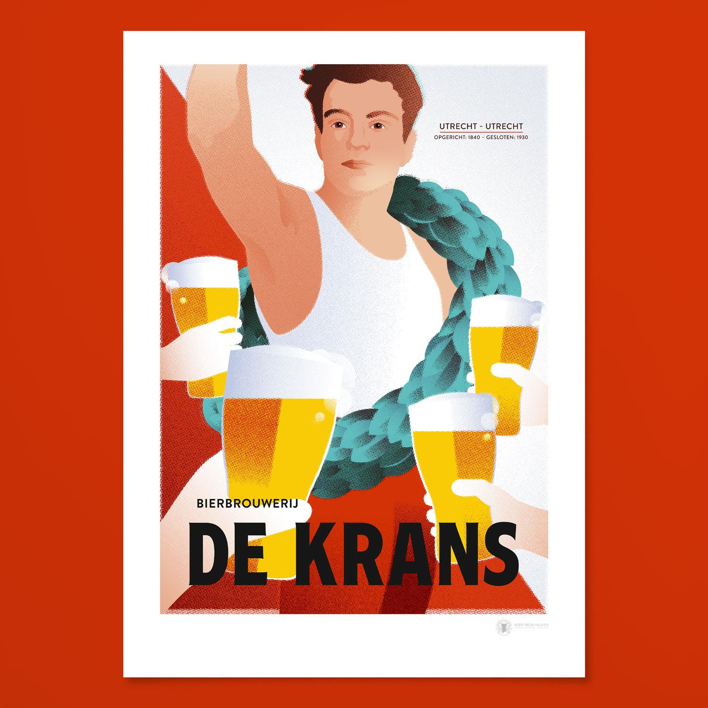 affiche_De-Krans