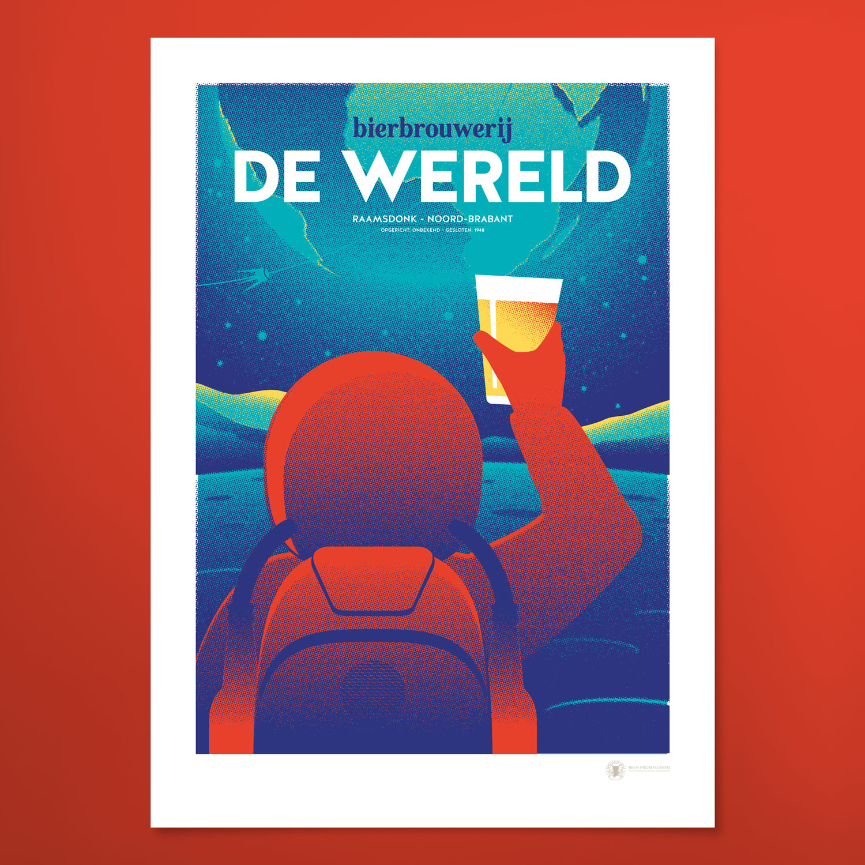 affiche_De-Wereld