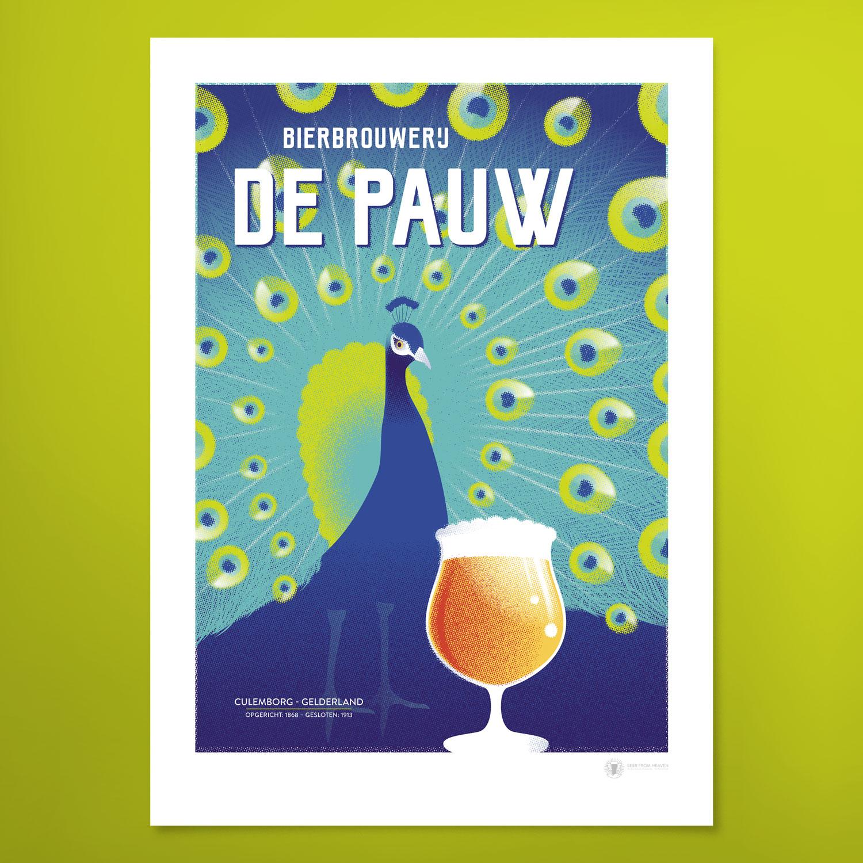 poster_mockup_De-Pauw